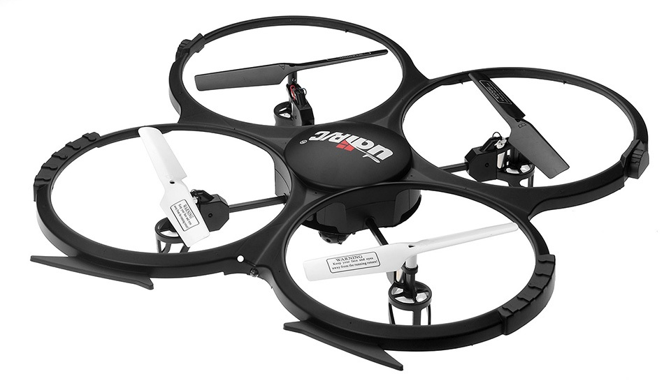 Drones For Kids With Best Picture Collections
