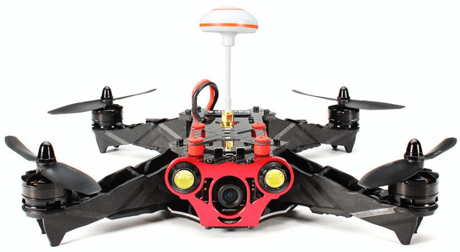 18 Best Drones For Sale In 2017