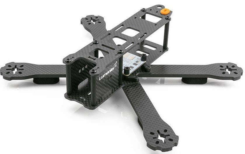 Best 250 Quadcopters – Top 5 Picks | Skilled Flyer