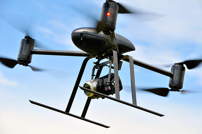 surveillance drones for sale