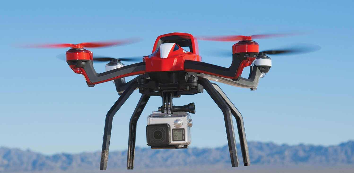 Check Prices On Amazon No List Of Best Surveillance Drones