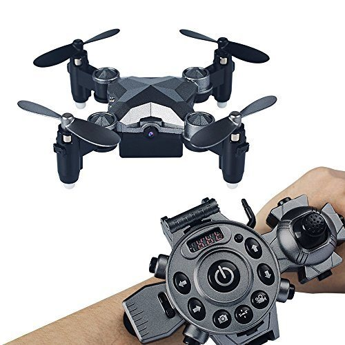 pocket drones for sale