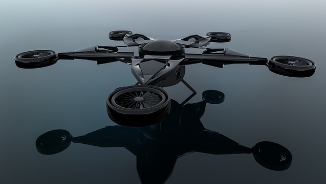 make money with drones