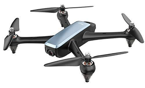 Potensic D60 Drone